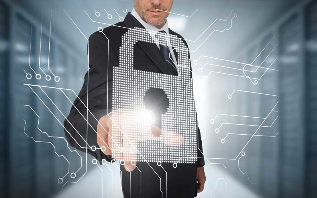 3 Benefits of Hiring Commercial Security Services
