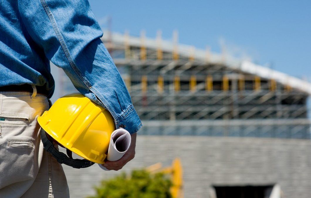 5 Factors to Keep in Mind When Hiring Construction Personnel