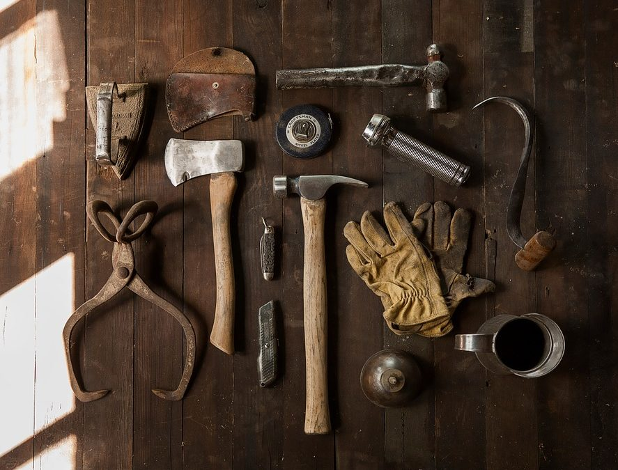 What Makes a Good Maintenance Manager?