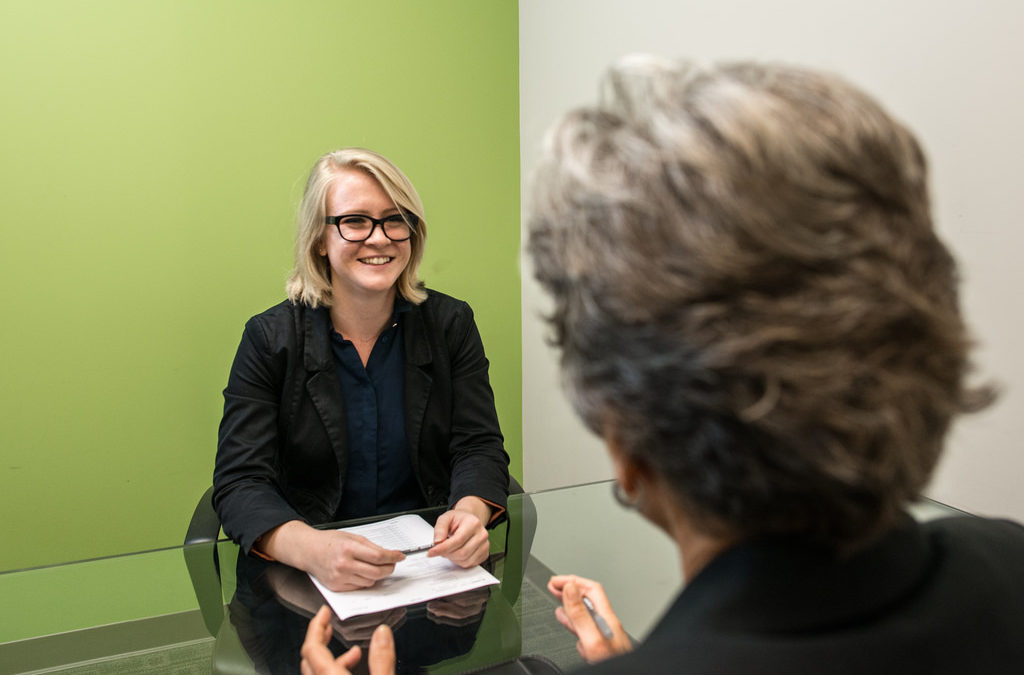 3 Qualities to Look For When Interviewing Job Candidates