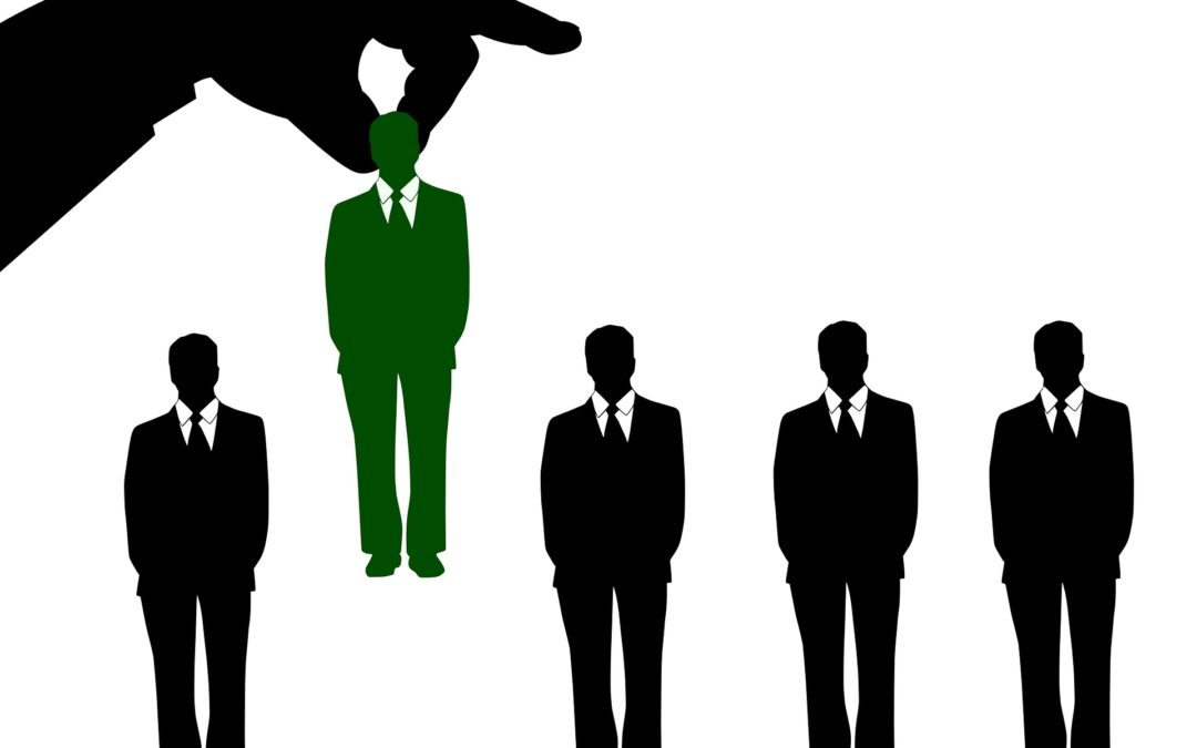 5 Common Recruiting Myths: Busted